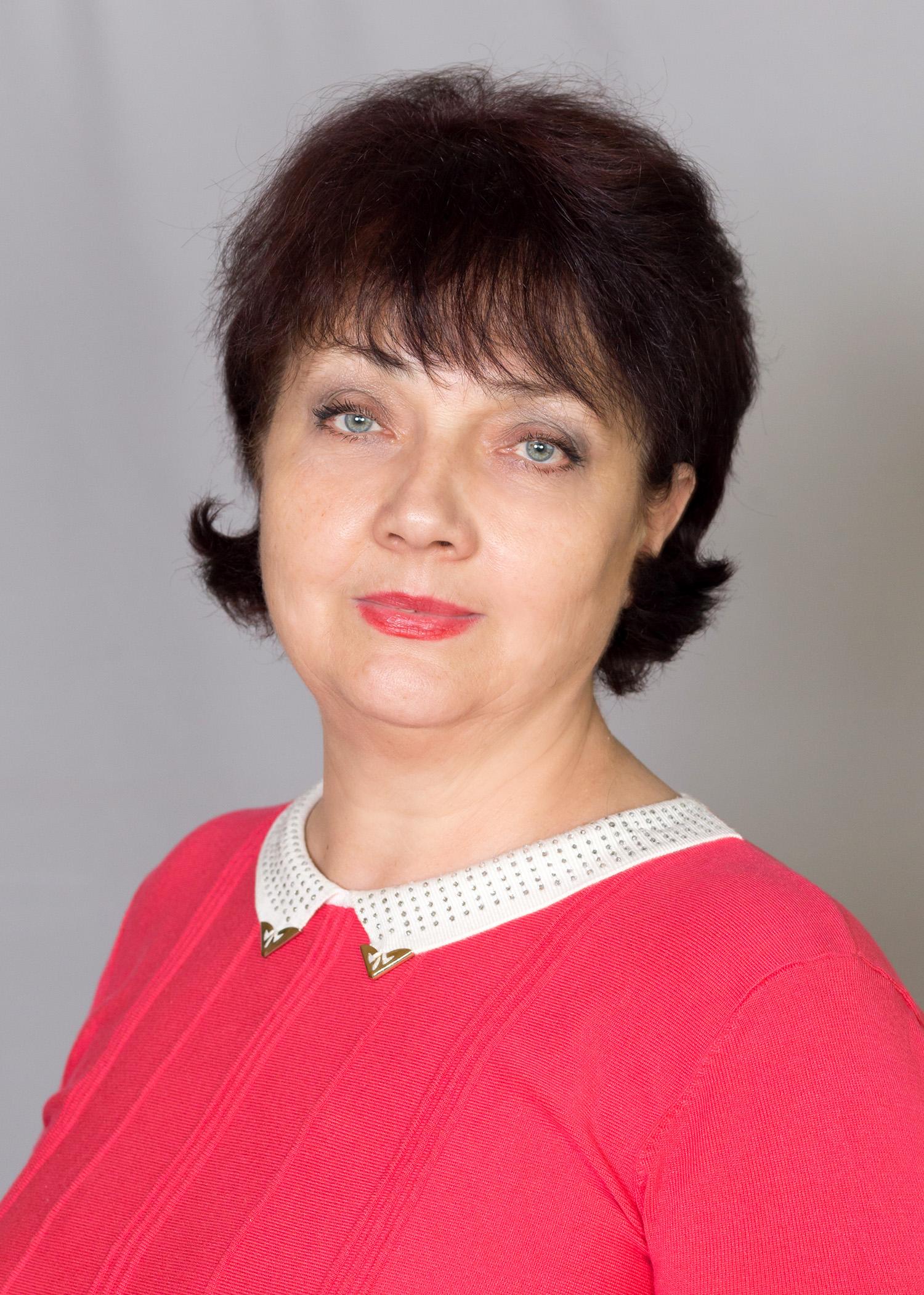 Тараненко_Г.В.