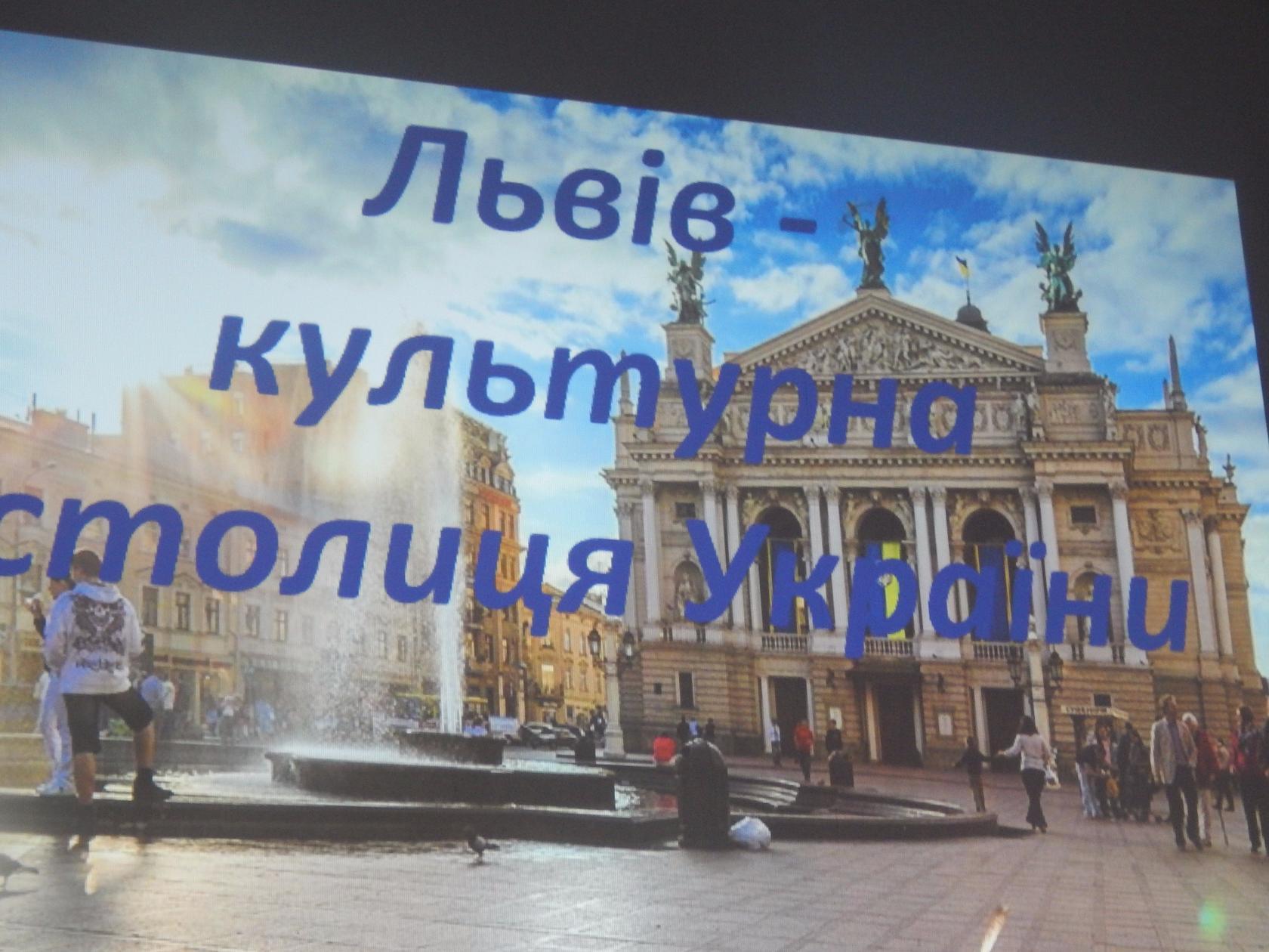 image_(1)